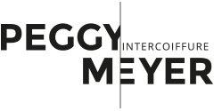 Peggy-Meyer logo